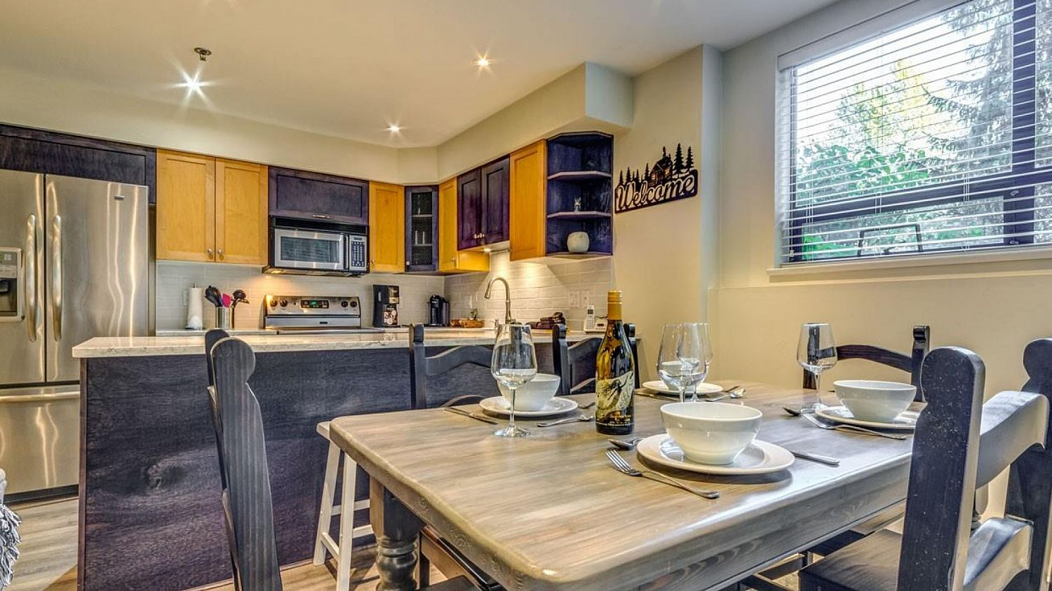 112/113 4905 SPEARHEAD PLACE