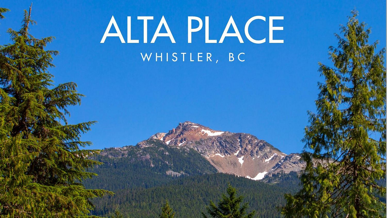 1518 ALTA PLACE