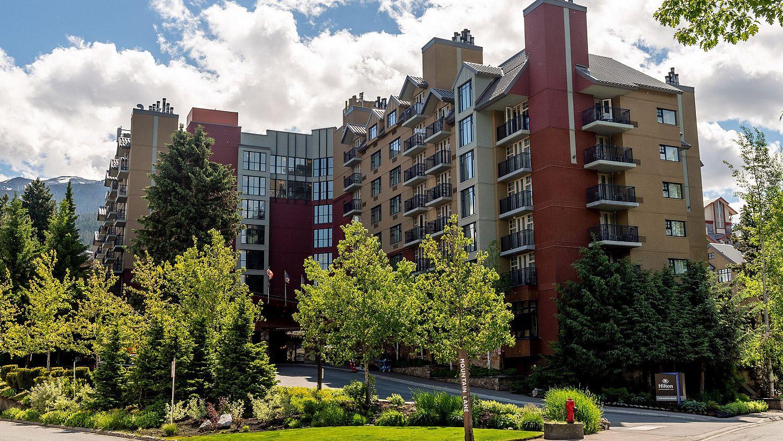 155 Hilton