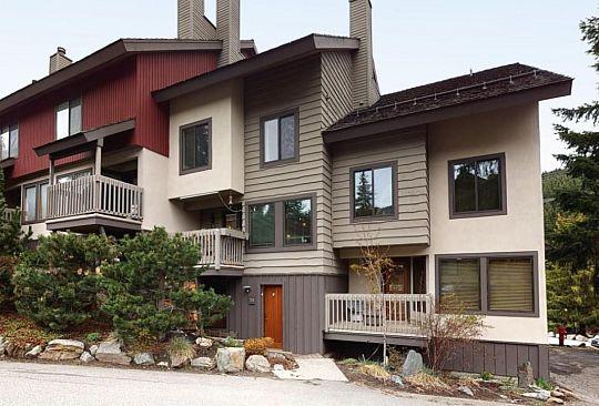 24 1200 ALTA LAKE ROAD Whistler BC Canada