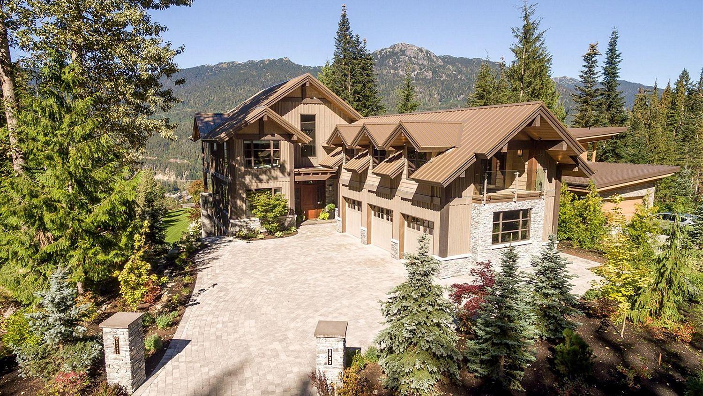 2923 Heritage Peaks Trail