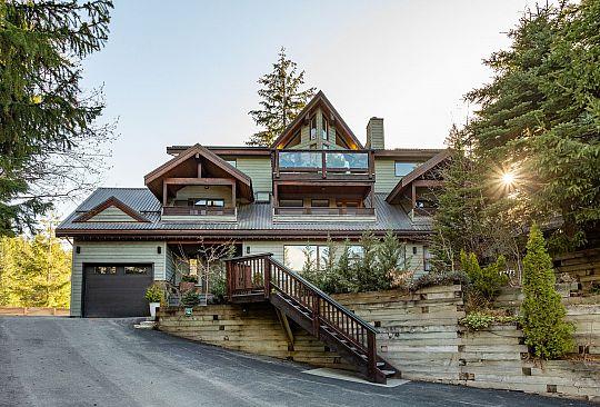 3137 Hawthorne Place, Whistler, BC, V0N 1B3