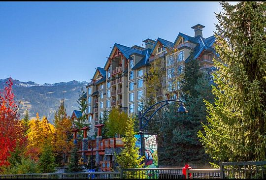 #3319-4299 Blackcomb Way