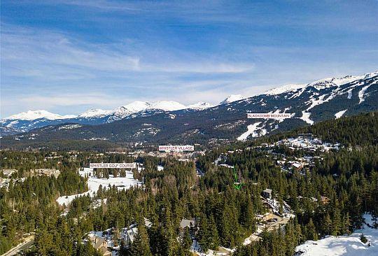 3373 Panorama Ridge