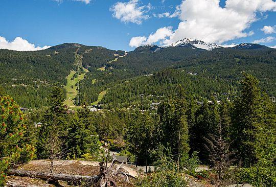 5160 Nita Lake Drive Whistler BC Canada
