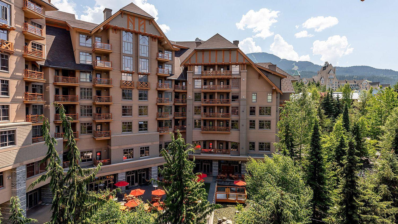 557 Four Seasons Resort