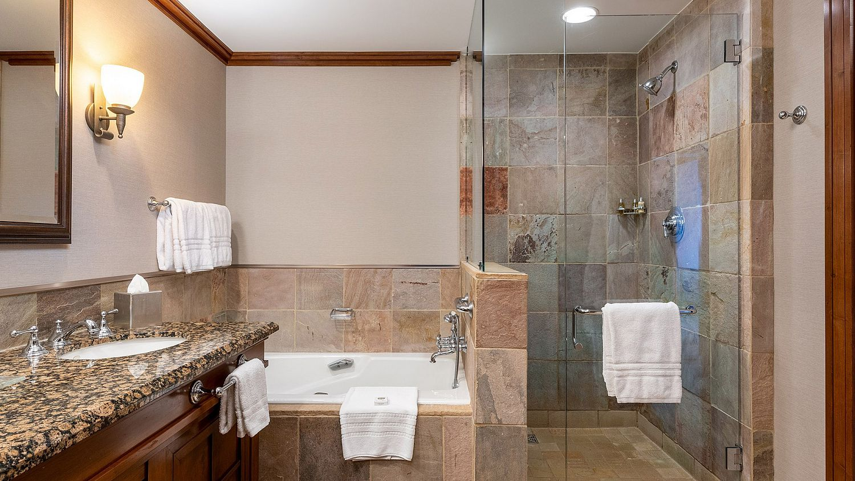 562 Four Seasons Resort