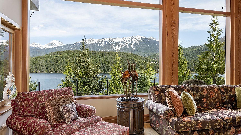 5698 Alta Lake Road