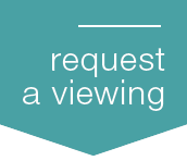 Request a Viewing
