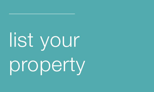 List your property
