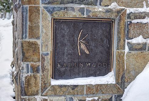 2905 Kadenwood Drive Whistler BC