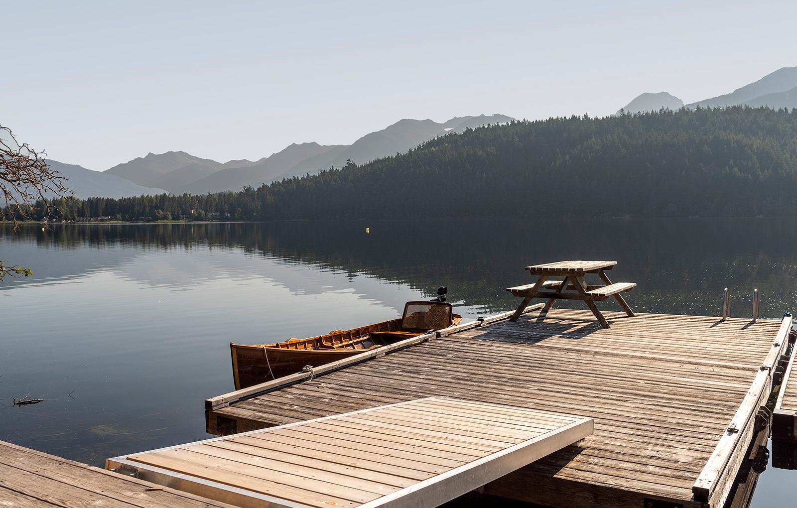 5638 Alta Lake Road