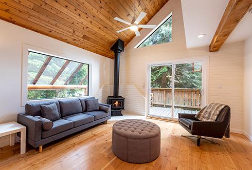 2327 Cheakamus Way Whistler BC Canada