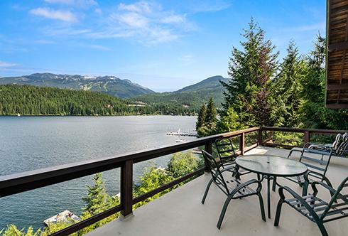5702 Alta Lake Road, Whistler, BC, V8E 0C3